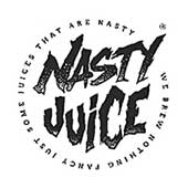 Nasty Juice E Liquid UK