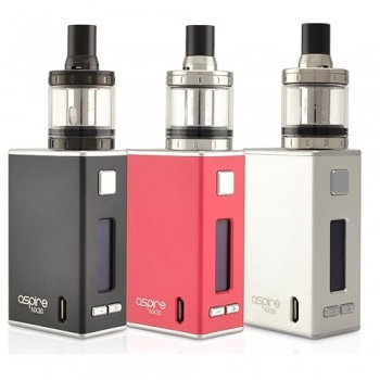 X30 Rover Kit  by Aspire