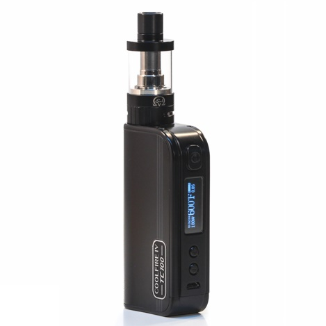 Innokin Cool Fire 4 TC Sub Ohm Vape kit