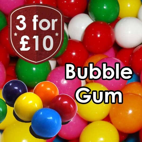 V-Juice Bubble Gum E-Liquid