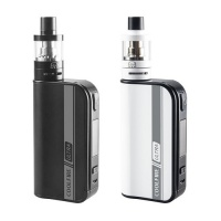 Innokin Coolfire Ultra Kit