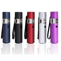 Innokin Pocketmod Vape Kit