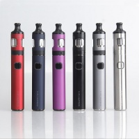Endura T20-S by Innokin